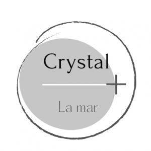 https://la-mar-m.jp/wp-content/uploads/2021/08/Crystal-2-1-e1629361565811-300x300.png
